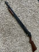 Vintage Daisy Model 25 Plymouth.mich Bb Gun - Working Very Well