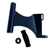 New - Port Side Stick It Anchor Pins Motor Mount Bracket-only.andnbsp