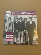 Tommy James And Shondells 'best Of' Barnes And Noble Limited Edition Lp Sealed New
