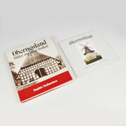 Oberneuland - Pictures From Old Chests - Sophie Hollanders - Book And Brochure