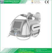 Shr 808nm Hair Removal Machine Smart Air Cool Work Without Water Maintaince Free