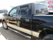 Driver Front Door Electric Fits 09-14 Ford F150 Pickup 355044