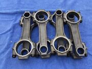 Mopar 440-6 Pack Rods Reconditioned