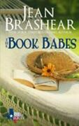 The Book Babes Boxed Set The Book Babes Texas Ties/texas Troubles/texas...