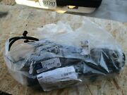 Mercedes Benz Wiring Cable Harness