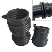 Air Intake Hose Tube Duct Boot Set For 03-08 Infiniti Fx35 3.5l 16576cg000 Sale