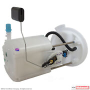 Fuel Pump And Sender Assembly-dohc Motorcraft Pfs-952 Fits 2011 Ford Mustang