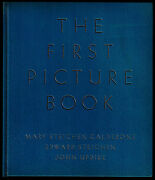 First Picture Book Steichen Photos Afterword By John Updike 1991 1 Of 25 Rare