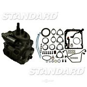 Diesel Injection Pump Standard Motor Products Ip30