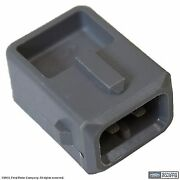 New Ford Oem Engine Ignition Distributor Timing Spout Connector Mustang Others