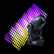 4pcs 280w Beam Spot Wash 3in1 Moving Head Light 10r Moving Head In Carton Packi
