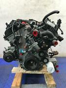 2018 - 2020 Ford Expedition 3.5 Engine Motor 18k Miles Vin T 8th From 3/19/18