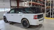 2017 Ford Flex Rear Carrier Differential With 38,539 Miles 13 14 15 16 18 19
