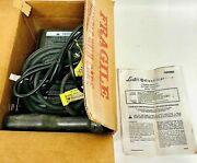 Lester Electrical Power Wise Ii Battery Charger 19300 New