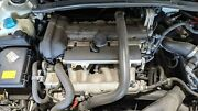 2006 Volvo S80 T5 Engine 2.5t Turbo B5254t2 Motor 04-06 With 88435 Miles