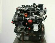 Moteur Seat Altea 1.6 Tdi Cayc 69 Tkm 77 Kw 105 Ch Complet