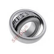Major Brand 99500/99100 Inch Taper Roller Bearing Cup/cone Set