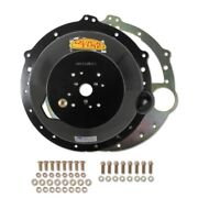 Quick Time Rm-6033 Bellhousing For Chevy Ls Engines W/porsche 944 Transmissions