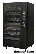 Automatic Products Ap Lcm-3 Snack Vending Machine Free Shipping