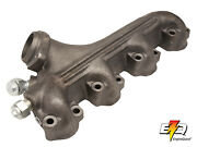 Exhaust Manifold Left 7.5 460 Ford F250 F350 1993 1994 1995 1996 1997 New