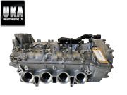 Cylinder Head Mercedes Benz C63 Amg 4.0 Complete Right Drivers Side R1770163600