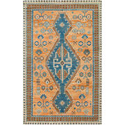 Surya Msl2302-810 Milas 120 X 96 Inch Rugs Rectangle