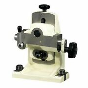 New Tormach 30197 Adjustable Tailstock