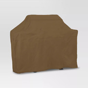 Threshold 53 Inch Bbq Grill Cover