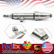New 287513 Airless Spray Pump Fit For Airless Paint Ultra Sprayer 1095 1595 5900