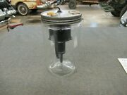 1950and039s Chevy-buick-cadillac-chev-olds-pontiac-gm And Other Trico W/s Washer Bottle