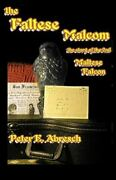 The Faltese Malcom The Real Story About The Second Bird From Malta