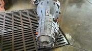 2015-2016 Ford F350sd Transmission At 6.7l Diesel, 4x4 Only 50k Miles