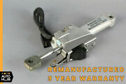 Mercedes R129 Sl500 Sl320 Convertible Left Bow Extension Cylinder Remanufactured