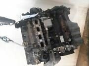 Engine 13 14 Chevy Cruze 1.4l Vin B 8th Digit Opt Luv At 2764166