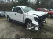 Rear Axle Assembly 09 10 11 Ford F150 8.8 Ring Gear 3.55 Ratio 3806571