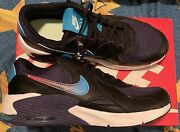 Nike Air Max Excee Se1 Big Kids Shoes Girls Size 5y Women's Size 6.5 - 7