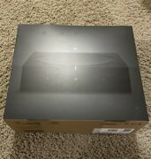 Sonos Amp - Streaming Network Amplifier