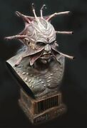 Jeepers Creepers The Creeper 11 Scale Life-size Bust By Hollywood Collectibles