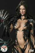 New Xm Studios Top Cow Witchblade 14 Le Premium Collectibles Statue Topcow