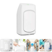 1pc Useful Simple Small Moisture Absorber Dehumidifier For Dining Room