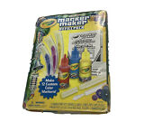 Crayola Marker Maker Refill Pack Makes 12 Custom Colour Markers As Seen