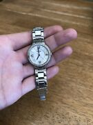 Womens Watches Fossil