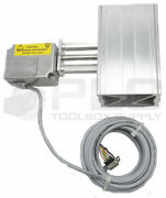New Coperion K-tron Wmod-200-sft 200n Capacity +m Cable