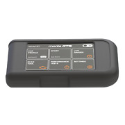 Mercedes Cl Class Smart Tuning Chip Power Programmer Performance Tuner Obd2