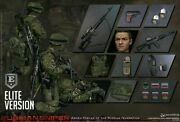 Damtoys 78078 1/6 Armed Forces Of The Russian Federation 12 Male Action Figure