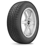 4 New 245/55r19 Toyo Open Country A20b Tire 2455519