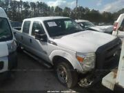 13 14 Ford F250 Super Duty Rear Axle Assembly 3931527