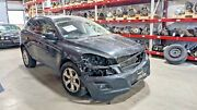 2010 Volvo Xc60 Automatic Front Wheel Drive Transmission Fwd With 70k Miles