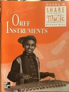 Orchestral Wind Instruments Ancient And Modern By Ulric Daubeny Author