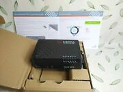 Sierra Wireless Airlink Mp70 Lte-a Pro Wi-fi Vehicle Router 1104073
